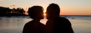 Mužské srdce, vztah k ženám a láska @ Maitrea | Praha | Hlavní město Praha | Česká republika