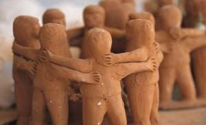 Muži sobě: podpora a inspirace (Večer pro muže v Maitrei) @ Maitrea | Praha | Hlavní město Praha | Česká republika