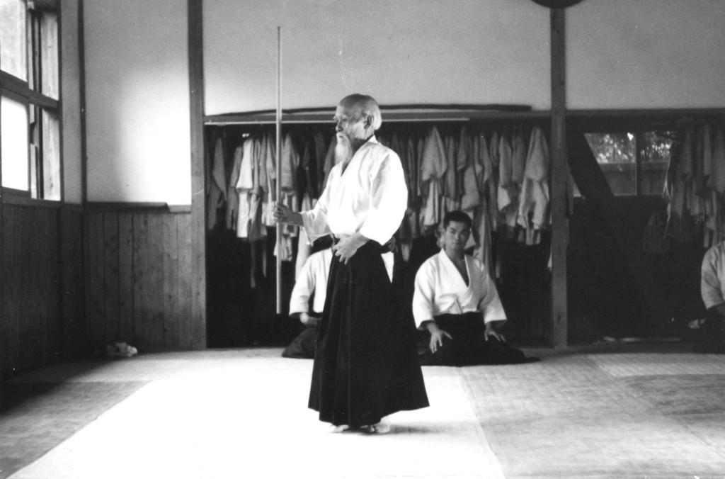 MoriheiUeshiba103stance
