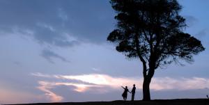 Mužské srdce, vztah k ženám a láska (Večer pro muže) @ Maitrea | Praha | Hlavní město Praha | Česká republika