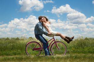 Vztah k ženám, láska a milování (Večer pro muže v Prostoru 8) @ Prostor 8 | Česko